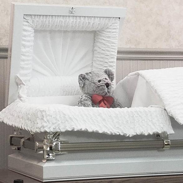 bear-casket-filtered-1-of-1