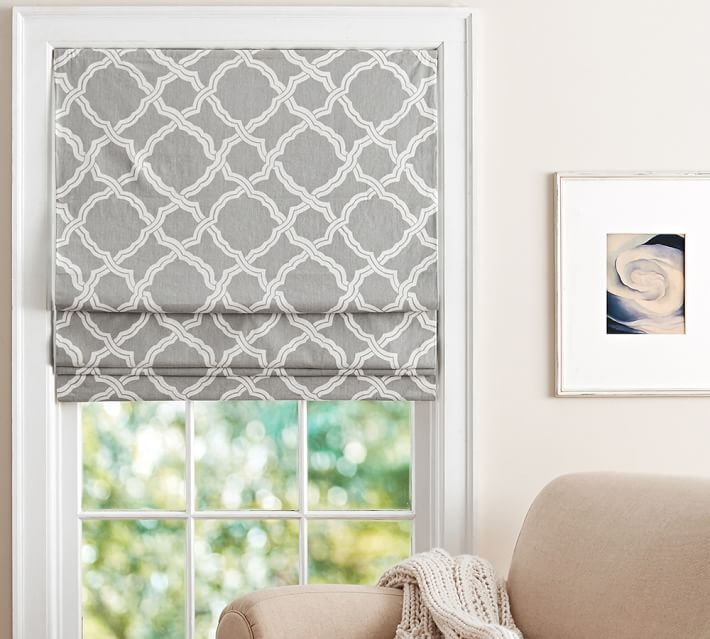 More Roman Shades Recalled After Child Dies In Cedar Falls