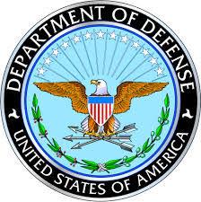 militaryanddaycare
