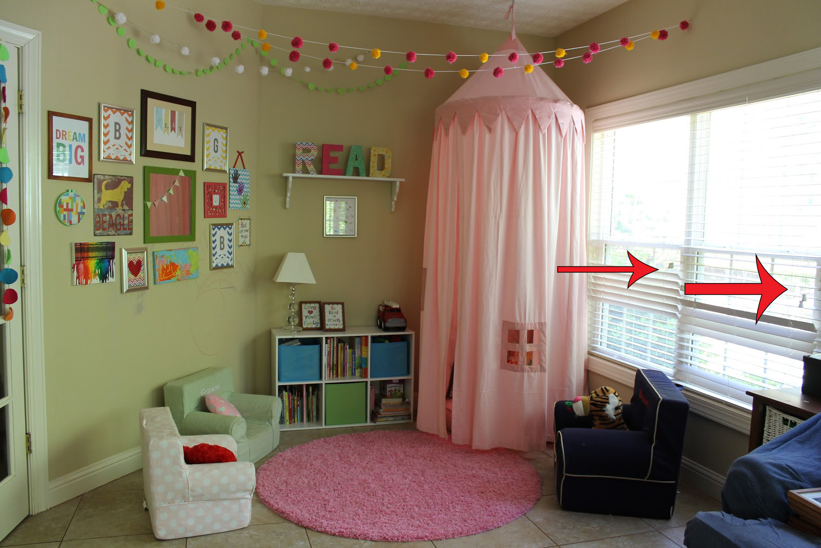 2013 Deadly Nursery Toddler And Play Room Designs Pfwbs